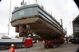 Sea Vee Boats  Home  Facebook